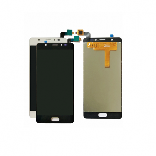 Smartphone Flexible PCB
