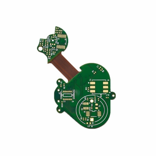 Bluetooth Printed Circuit Board
